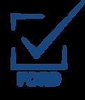 Ford_RC_2019_logo_MED.png