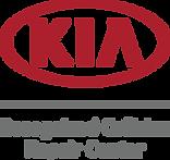 Kia-Recognized Collision Repair Center-2