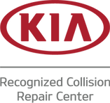 Kia-Recognized Collision Repair Center-2