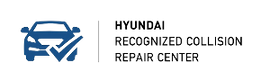 Hyundai_logo_blue_edited.png