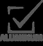 APN_Aluminum_2019_logo_MED_edited.png