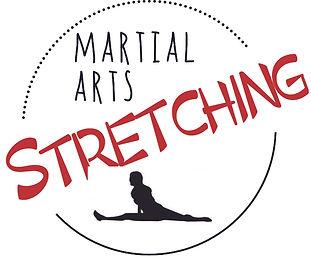 Martial Arts Stretching_neu 2021_2.jpg