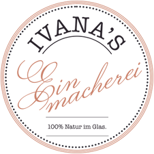 Ivana's Einmacherei_Logo neu_trans. HG.t