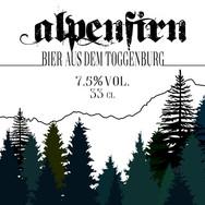 Alpenfirm