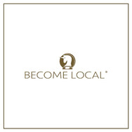 Becomelocal