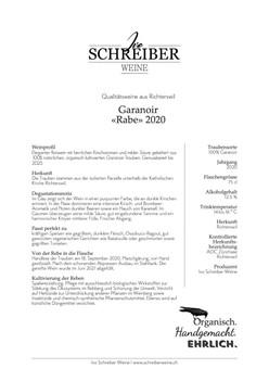 Weinbeschrief_A4_Garanoir 2020_final.jpg