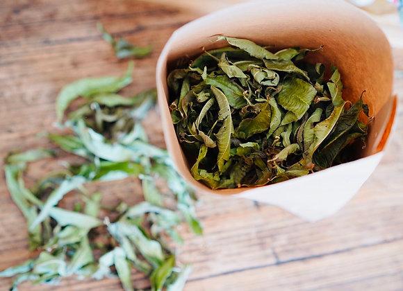 Verveine-Tee 20 g