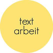 Button Textarbeit.jpg