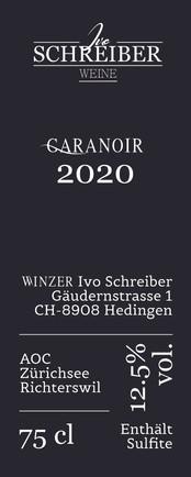 Ivo Schreiber Weine_Rabe_Garanoir_hinten_FINAL.jpg
