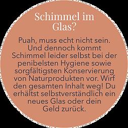 Badge Schimmel-Hinweis_farbig_80% DK.png