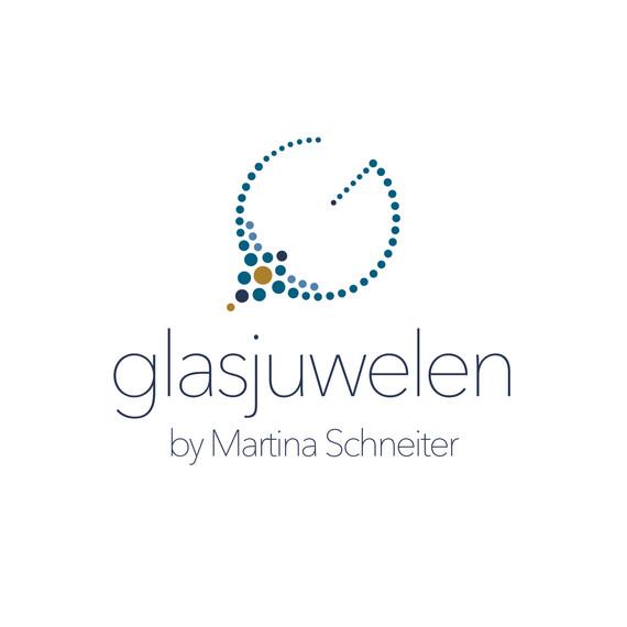 Logo Glasjuwelen by MS final_2.jpg