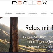 Reallex