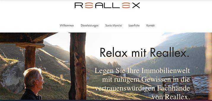 Website_Reallex.png