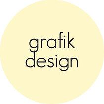 Button Grafikdesign.jpg