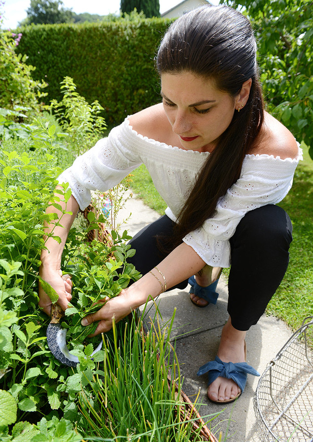 Ivana_1306206651.jpg
