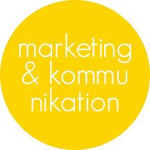 Button MarKom.jpg