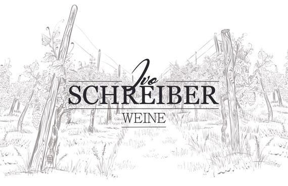 Visitenkarte_Ivo Schreiber Weine_final_1.jpg