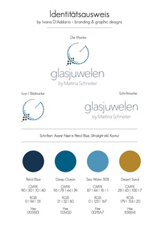 Identitätsausweis Logo Glasjuwelen.jpg