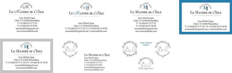 Carte de visite_Manoir_V1_für Website.jp