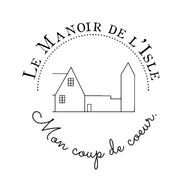 Le Manoir de l'Isle I B&B