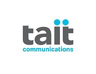 Tait-Communications-logo.png