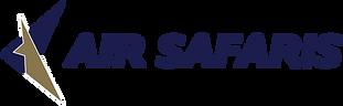 air safaris logo.png