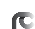 Logo_Black and White.png