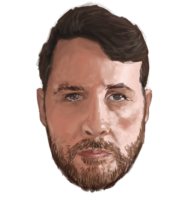 Speed painting 2 white_transparent.png