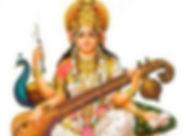 Saraswati_edited.jpg