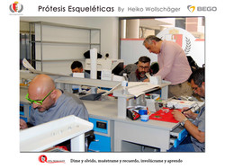 Instituto FP Cáceres