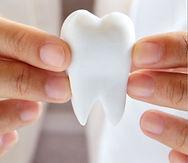 Temario modulo Higiene bucodental en Cáceres Instituto tecnologias dentales Fones