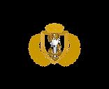 escudo 2.png