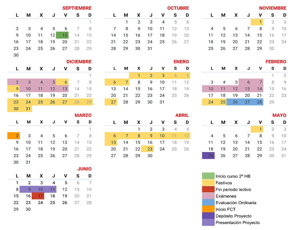 Calendario_2º_Higiene_Bucodental_2019_-_