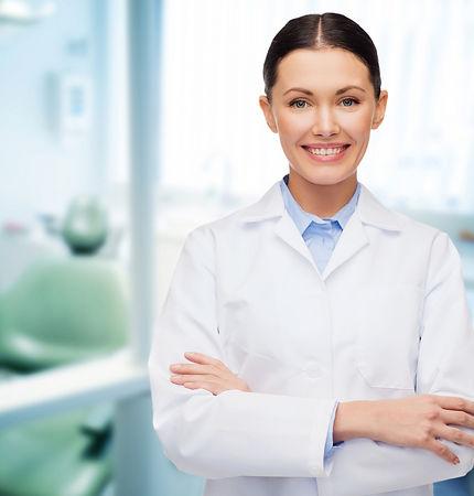 Solicitud de precios y condiciones en el ciclo de formacion profesional dental