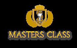 logo masterclass.png