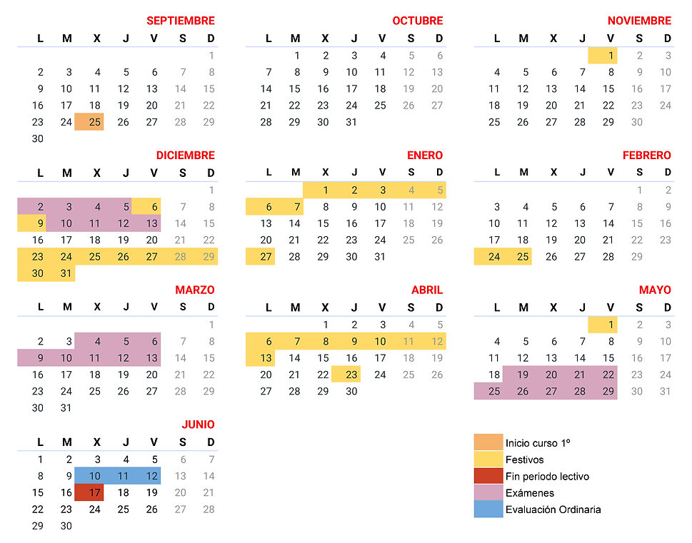 Calendario_1º_HB_y_Prótesis_2019_-_2020_