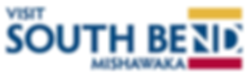 SB CVB Logo.png