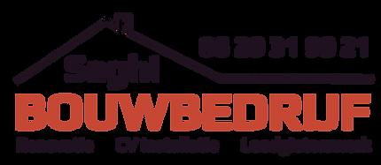 LogoZonderAchtergrondKlein.png