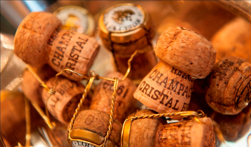 Cristal-corks-Tbhm.jpg