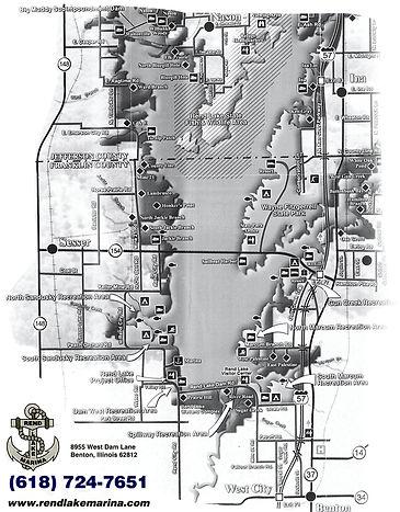 RLM rental map2014.jpg