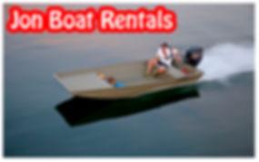 jon_boat_rental1.jpg