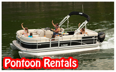 pontoon_rental1.jpg