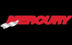 main-logo-mercury.png