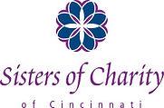 Logo sc ministry.jpg