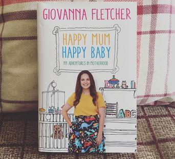Review: Happy Mum Happy Baby