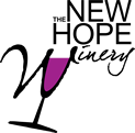 NEW HOPE WINERY - logo.png