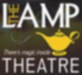 Lamp - new logo.PNG
