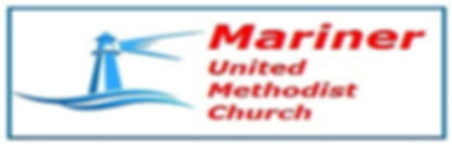 Mariner UMC Lighthouse logo red text.jpg