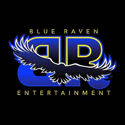blue raven new.jpg
