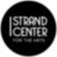 strand-center-for-the-arts-logo.png